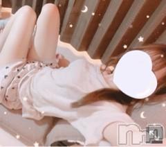 新潟手コキsleepy girl(スリーピーガール) 体験せいらちゃん(18)の2021年7月23日写メブログ「きょうも~」