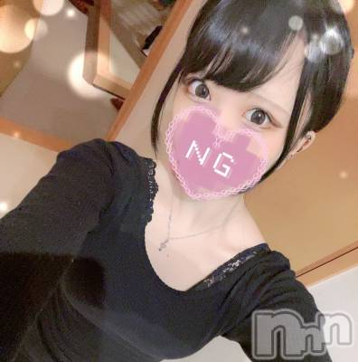 上越デリヘル LoveSelection(ラブセレクション) ひゆ(ピチピチ19歳正統派美少女(19)の6月24日写メブログ「♥💌パールラビット💌♥」