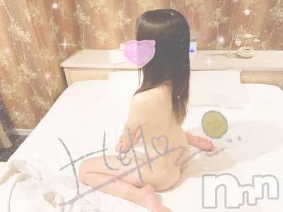 上越デリヘル LoveSelection(ラブセレクション) ひゆ(ピチピチ19歳正統派美少女(19)の6月26日写メブログ「本日…💗」