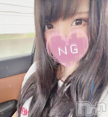 上越デリヘル LoveSelection(ラブセレクション) ひゆ(ピチピチ19歳正統派美少女(19)の7月7日写メブログ「♥💌パールラビット💌♥」