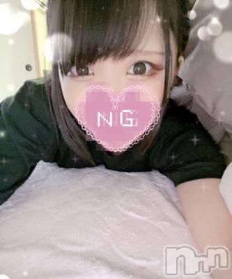 上越デリヘル LoveSelection(ラブセレクション) ひゆ(ピチピチ19歳正統派美少女(19)の7月8日写メブログ「♥♥♥」