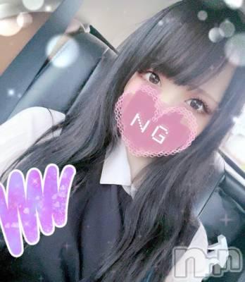 上越デリヘル LoveSelection(ラブセレクション) ひゆ(ピチピチ19歳正統派美少女(19)の8月9日写メブログ「🤍💌パールラビット💌🤍」