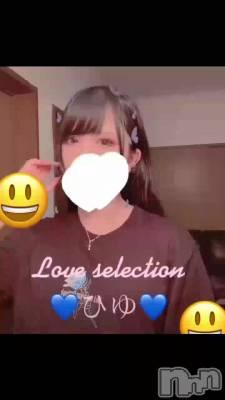上越デリヘル LoveSelection(ラブセレクション) ひゆ(ピチピチ19歳正統派美少女(19)の7月8日動画「ティックトック💗」