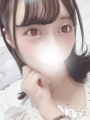 みゆき(22) 身長160cm、スリーサイズB0(D).W.H。新潟ソープ 全力!!乙女坂46(ゼンリョクオトメザカフォーティーシックス)在籍。