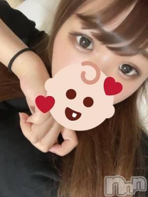 上田デリヘル 姉ぶる~ネイブル(ネイブル) ゆい(19)の6月21日写メブログ「夜だよお」