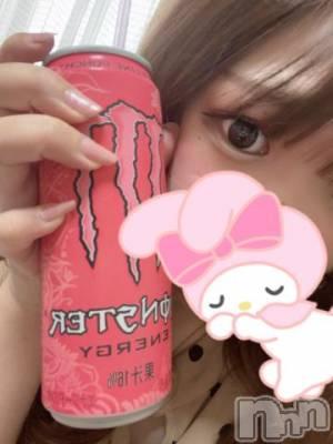 上田デリヘル 姉ぶる~ネイブル(ネイブル) ゆい(19)の6月22日写メブログ「最近?」