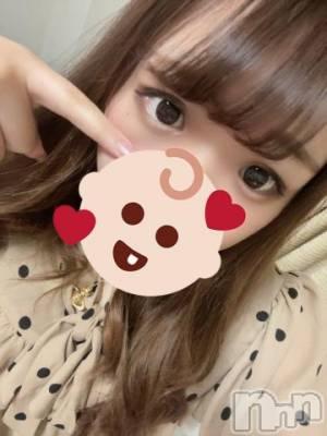 上田デリヘル 姉ぶる~ネイブル(ネイブル) ゆい(19)の6月22日写メブログ「ちょっとっ!」
