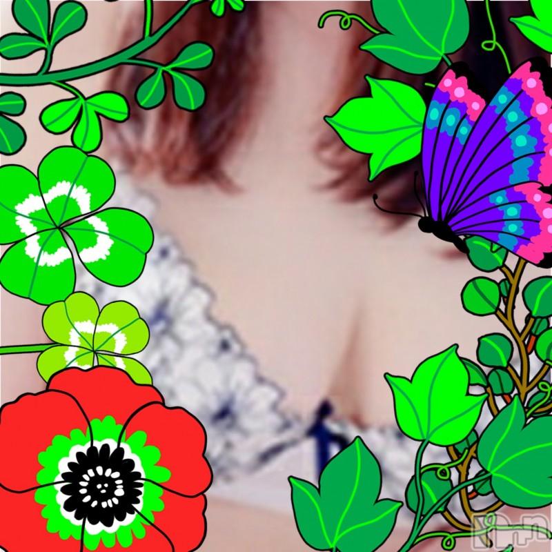 上田人妻デリヘル人妻華道 上田店(ヒトヅマハナミチウエダテン) 【熟女】ようこ(48)の2021年8月18日写メブログ「おはようございます」