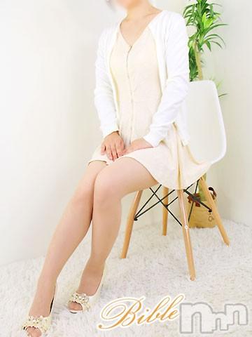★ツバサ★(31)のプロフィール写真3枚目。身長154cm、スリーサイズB82(C).W58.H84。上田人妻デリヘルBIBLE~奥様の性書~(バイブル~オクサマノセイショ~)在籍。