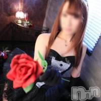 新潟デリヘル Las Vegas(ラスベガス)の4月13日お店速報「バニーガールと制服・・貴方はどちらがお好きですか」