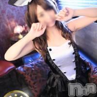 新潟デリヘル Las Vegas(ラスベガス)の5月16日お店速報「ぱいぱんGirlはお好きですか」