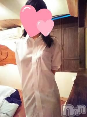 松本SM coin d amour(コインダムール) 鏡花(きょうか)お姉様(36)の9月16日写メブログ「S様❤️今回もありがとう😆」