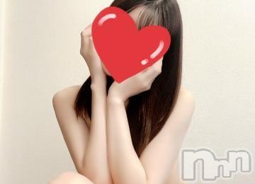 長岡デリヘルROOKIE(ルーキー) 体験☆ちふゆ(22)の2021年9月14日写メブログ「いつもありがとうFさん?」
