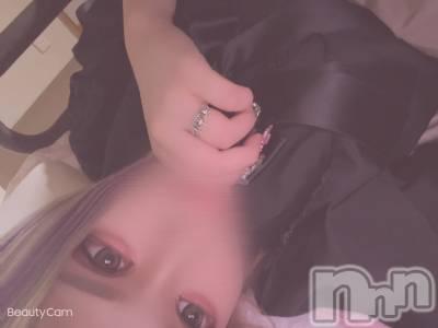 上越デリヘル LoveSelection(ラブセレクション) のの(綺麗系巨乳Fカップ美女)(20)の6月22日写メブログ「予約まってます💖」