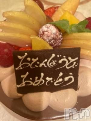 新潟デリヘル 新潟 遊郭(ニイガタユウカク) 美羽~みう~(27)の10月8日写メブログ「お礼潮でびちょびょ、、、」