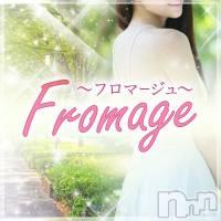 新潟デリヘル Fromage(フロマージュ)の10月7日お店速報「本日から40%OFFゲリライベント開催します!」