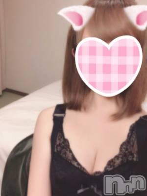 【新人】かなみ(20) 身長158cm、スリーサイズB85(E).W58.H83。新潟メンズエステ LiLa-リラ-(リラ)在籍。