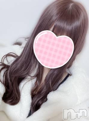 体験そらちゃん(19) 身長164cm、スリーサイズB84(D).W55.H81。新潟手コキ sleepy girl(スリーピーガール)在籍。