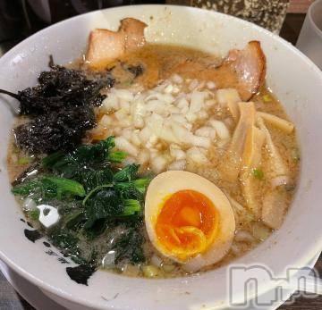 上越デリヘル エンジェル みさき(41)の10月5日写メブログ「お昼ー」