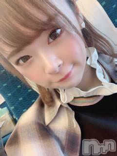 松本デリヘル Revolution(レボリューション) 川平ナナ☆S級美少女アイドル(22)の6月29日写メブログ「はじめまして💗💭」