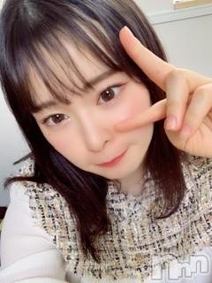 松本デリヘルRevolution(レボリューション) 川平ナナ☆S級美少女アイドル(22)の2021年7月18日写メブログ「久しぶりにあったから🧸💭」