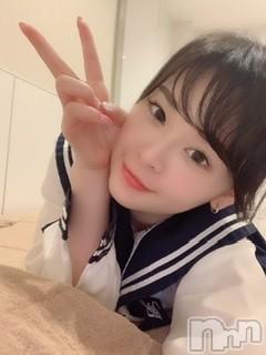 松本デリヘルRevolution(レボリューション) 川平ナナ☆S級美少女アイドル(22)の2021年7月18日写メブログ「どんなのが好きですか?」