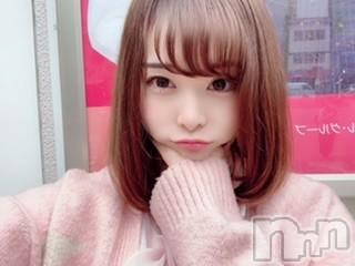 松本デリヘルRevolution(レボリューション) 川平ナナ☆S級美少女アイドル(22)の2021年7月20日写メブログ「夜風😌😌」