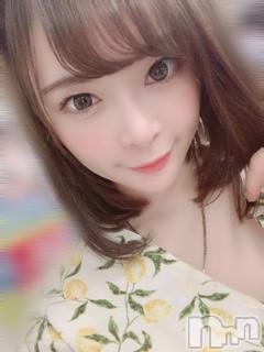 松本デリヘルRevolution(レボリューション) 川平ナナ☆S級美少女アイドル(22)の2021年7月20日写メブログ「㊙️はめ撮り㊙️」