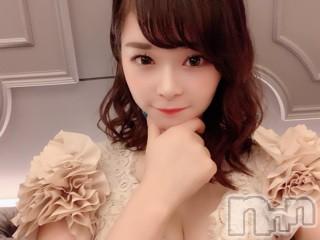 松本デリヘルRevolution(レボリューション) 川平ナナ☆S級美少女アイドル(22)の2021年7月21日写メブログ「えちえちしようね♡♡」