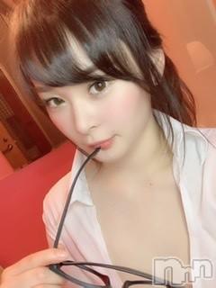 松本デリヘルRevolution(レボリューション) 川平ナナ☆S級美少女アイドル(22)の2021年7月21日写メブログ「いっぱい満たして?❤」