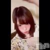松本デリヘル Revolution(レボリューション) 川平ナナ☆S級美少女アイドル(22)の動画「(;≧△≦)<変態だー」