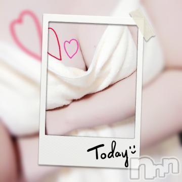 諏訪デリヘルスリーアウト 諏訪(スリーアウト スワ) りこスリー(33)の2021年9月11日写メブログ「出勤♡♡♡」