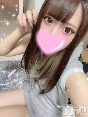 上越デリヘル 密会ゲート(ミッカイゲート) 美鈴(ミスズ)(23)の7月17日写メブログ「おはよっ?」