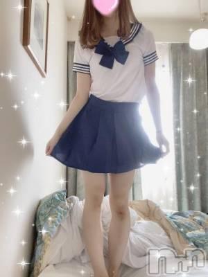 上越デリヘル 密会ゲート(ミッカイゲート) 美鈴(ミスズ)(23)の7月18日写メブログ「お礼?」