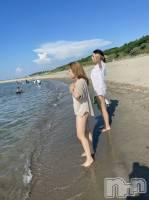 長岡・三条全域コンパニオンクラブコンパニオンクラブReve-レーヴ-(コンパニオンクラブレーヴ) さいか(33)の7月27日写メブログ「関屋浜🏖」