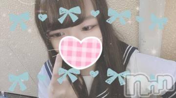 上田デリヘル姉ぶる~ネイブル(ネイブル) のぞみ(21)の7月6日写メブログ「骨まで」