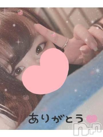 上田デリヘル姉ぶる~ネイブル(ネイブル) のぞみ(21)の7月6日写メブログ「無限ループ」