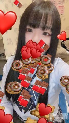上田デリヘル姉ぶる~ネイブル(ネイブル) のぞみ(21)の7月7日写メブログ「写メ日記」