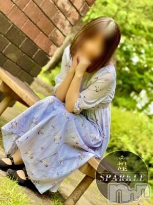 佐久人妻デリヘル 煌~Sparkle~(キラメキ~スパークル~) るな★癒し姫(23)の8月3日写メブログ「明日(木)出勤します」
