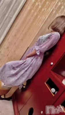 佐久人妻デリヘル 煌~Sparkle~(キラメキ~スパークル~) るな★癒し姫(23)の8月1日動画「煌~Runaるな」