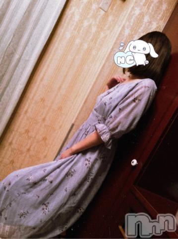 佐久人妻デリヘル煌~Sparkle~(キラメキ~スパークル~) るな★癒し姫(23)の2021年8月21日写メブログ「お久しぶりです!」