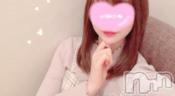 上越デリヘル密会ゲート(ミッカイゲート) まーちゃん(18)の2021年7月21日写メブログ「?公園行きたい」