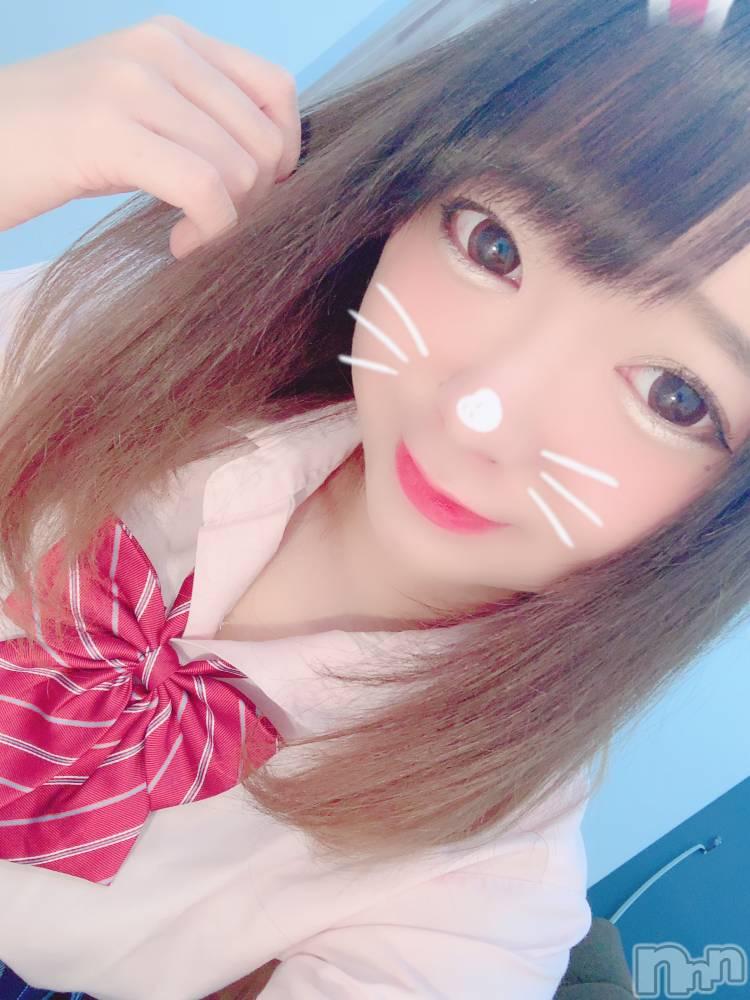 上越デリヘルLoveSelection(ラブセレクション) さあや(アイドル系美少女)(22)の7月24日写メブログ「このあとも!」