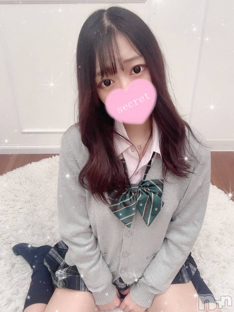 上越デリヘルLoveSelection(ラブセレクション) さあや(アイドル系美少女)(22)の7月25日写メブログ「最終日😭」
