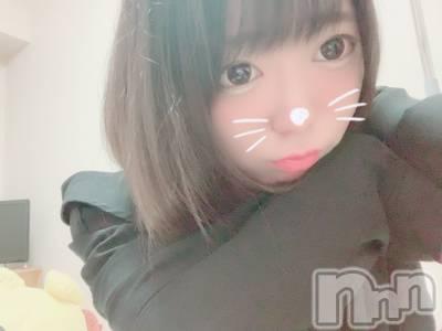 上越デリヘル LoveSelection(ラブセレクション) さあや(アイドル系美少女)(22)の7月18日写メブログ「たいきん」