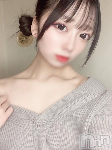 さあや(アイドル系美少女)(22)のプロフィール写真1枚目。身長157cm、スリーサイズB83(C).W58.H85。上越デリヘルLoveSelection(ラブセレクション)在籍。