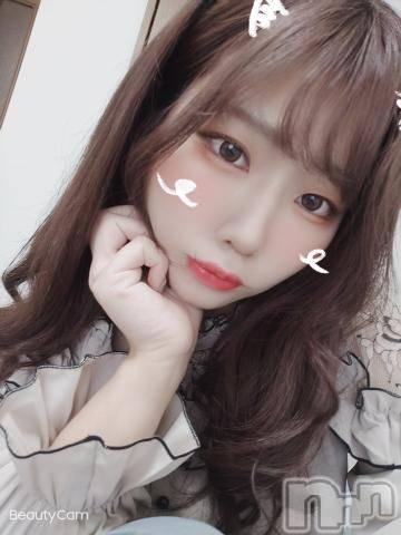 伊那デリヘルピーチガール ひとみ(22)の10月1日写メブログ「おはにー」