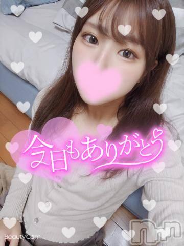 伊那デリヘルピーチガール ひとみ(22)の10月4日写メブログ「完売御礼?」