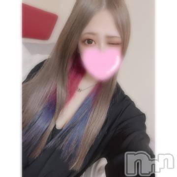 上越デリヘル 密会ゲート(ミッカイゲート) まつり(20)の7月5日写メブログ「おれい????