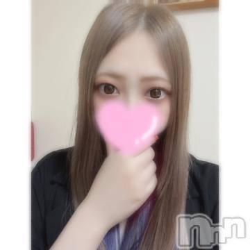 上越デリヘル 密会ゲート(ミッカイゲート) まつり(20)の7月5日写メブログ「??」